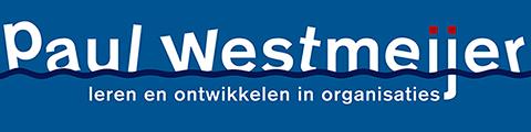 Paul Westmeijer